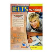 Succeed In IELTS Writing - Andrew Betsis, Lawrence Mamas