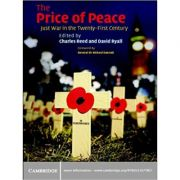 The Price of Peace: Just War in the Twenty-First Century - Charles Reed, David Ryall