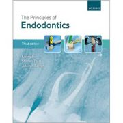 The Principles of Endodontics - Shanon Patel, Justin J. Barnes