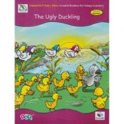 The Ugly Duckling Level pre A1 Starters