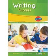 Writing Success A1+ to A2 Student's Book - Tamara Wilburn