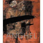 Album Ghe. I. Anghel - Razvan Theodorescu