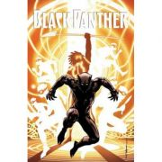 Black Panther: A Nation Under Our Feet Book 2 - Ta-Nehisi Coates