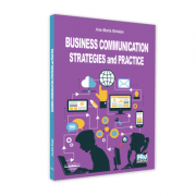 Business communication: Strategies and practice. Workbook - Ana Birtalan
