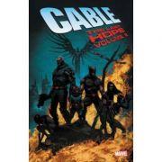 Cable: The Last Hope Vol. 2 - Craig Kyle, Chris Yost, Duane Swierczynski