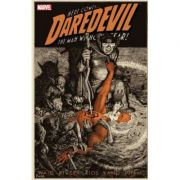 Daredevil By Mark Waid - Vol. 2 - Mark Waid