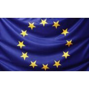 Drapel Uniunea Europeana (1350x900mm/60) - nylon