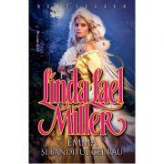 Emma si banditul cel rau - Linda Laer Miller