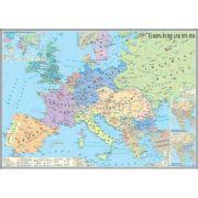 Europa in anii 1871-1914 (IHMOD12)