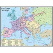 Europa in perioada napoleoniana (IHMOD5)