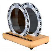 Filtre de polarizare - din material acrilic (FZOPT22-E)