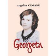 Georgeta - Angelica Ciobanu