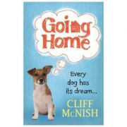 Going Home - Cliff McNish