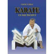 Karate - Costica Ursac