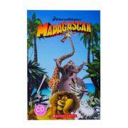 Madagascar - Nicole Taylor