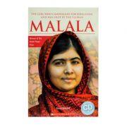 Malala - Fiona Beddall