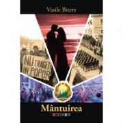 Mantuirea - Vasile Bitere