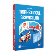 Marketingul serviciilor - Irina Nicolau