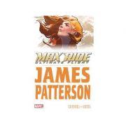 Max Ride: Ultimate Flight - James Patterson, Jody Houser
