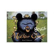 Mother Bruce - Ryan T. Higgins