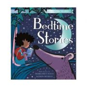 Orchard Bedtime Stories - Margaret Mayo