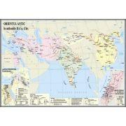 Orientul Antic (IHA4G)