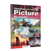 Picture Prompts - Gwen Berwick, Sydney Thorne