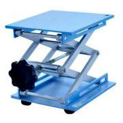 Platforma ridicatoare 150x150x280mm