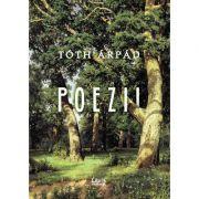 Poezii - Toth Arpad