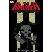 Punisher: Back To The War Omnibus - Gerry Conway, Len Wein