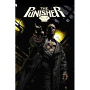 Punisher Max: The Complete Collection Vol. 3 - Garth Ennis