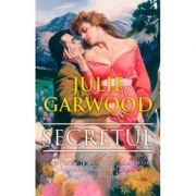 Secretul - Julie Garwood