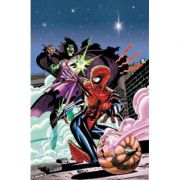 Spider-girl: The Complete Collection Vol. 2 - Tom DeFalco