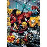 Spider-man By David Michelinie And Erik Larsen Omnibus - David Michelinie, Jim Owsley