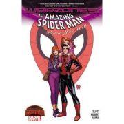 Spider-man: Renew Your Vows - Dan Slott