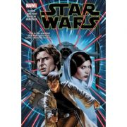 Star Wars Vol. 1 - Jason Aaron