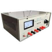 Sursa de alimentare CA/CC 1. 5V-12V - pentru experimente demonstrative de fizica si chimie
