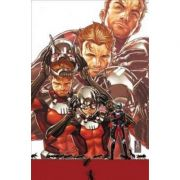 The Astonishing Ant-man: The Complete Collection - Nick Spencer