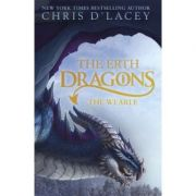 The Erth Dragons: The Wearle - Chris D'Lacey