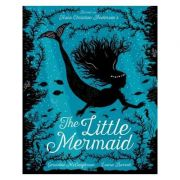 The Little Mermaid - Geraldine McCaughrean, Hans Christian Andersen