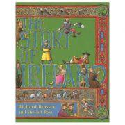 The Story of Ireland - Stewart Ross