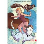 The Unbeatable Squirrel Girl Vol. 1 - Steve Ditko, Ryan North