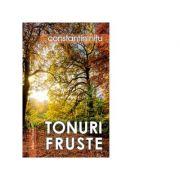 Tonuri fruste - Constantin Nitu