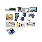 Trusa economica standard la fizica, cu Xplorer GLX (CA-6788A)