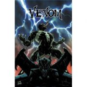 Venom By Donny Cates Vol. 1: Rex - Donny Cates