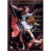 Miracolele Arhanghelului Mihail - Doreen Virtue