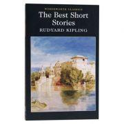 Best Short Stories - Rudyard Kipling