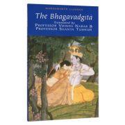 Bhagavadgita - Vrinda Nabar, Shanta Tumkur