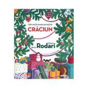Cele mai frumoase povesti de Craciun ale lui Gianni Rodari