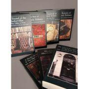 Complete Sherlock Holmes Collection - Arthur Conan Doyle